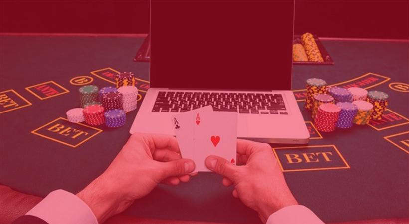 Modal Utama Bermain PKV Games Poker, Dijamin Menang