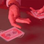 Strategi Tumbangkan Lawan Agen Poker dengan Serangan Psikologis