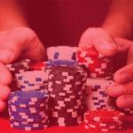 Tips Deposit Bandarq Online Supaya Lebih Untung