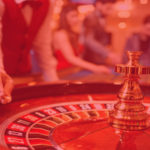 Situs Casino Terpercaya Deposit Hanya Rp 50 Ribu