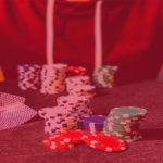 Tips Temukan Agen Poker Online yang Lebih Menguntungkan